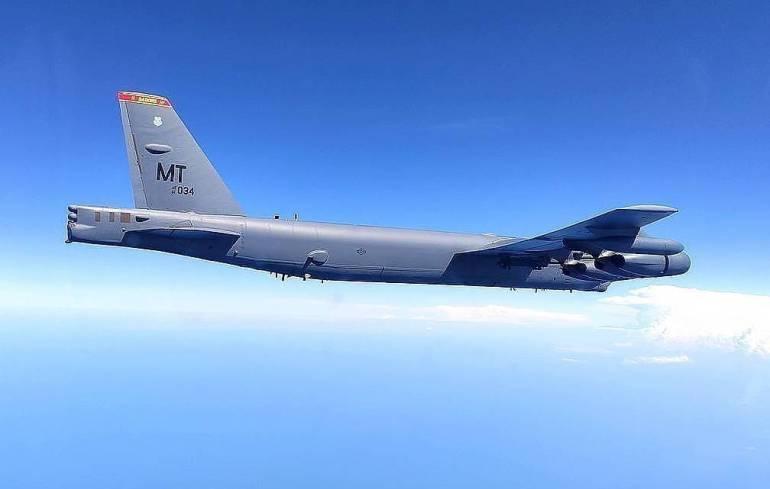 """印度疫情失控,大量难民涌入美国,口喊""""人权""""的老美陷入两难?"""
