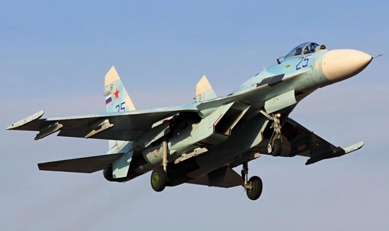 每天损失3亿!印度纺织业遭疫情沉重打击,大批欧美订单涌入中国