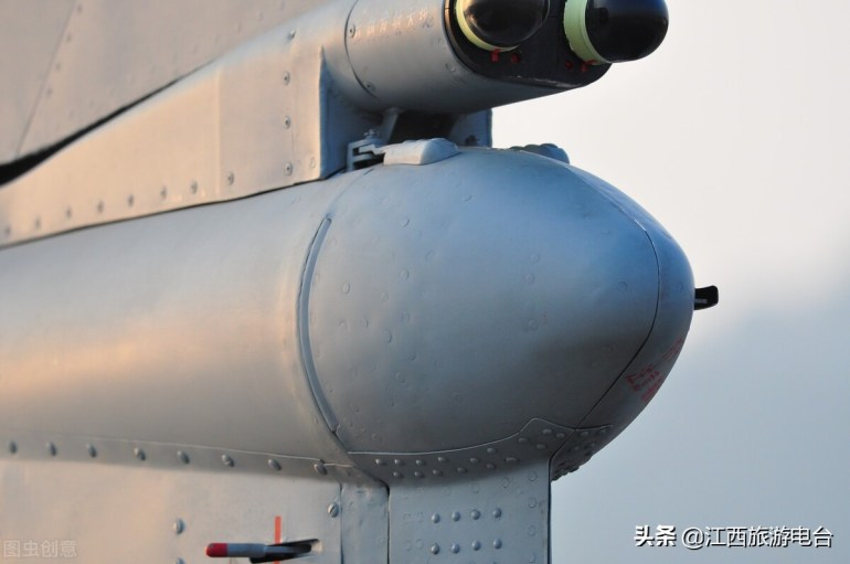 20多架中国战机现身,中印边境地区进行演练:其中隐藏几个深意?