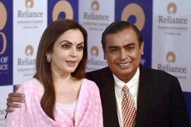 美国黑人防长内部指令曝光:继续把中国视作首要挑战