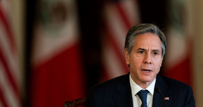 今年中美三场较量时势都在中国,美国要反扑了?接连出招针对中国