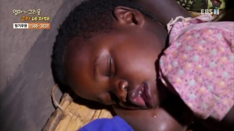 五角大楼罕见低头!厚着脸皮向中国租用卫星,一年支付6000万美元