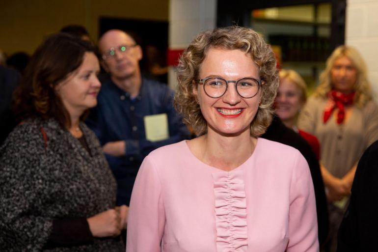 三大国战机发动机推力对比:俄18吨推力,美22吨,中国呢?