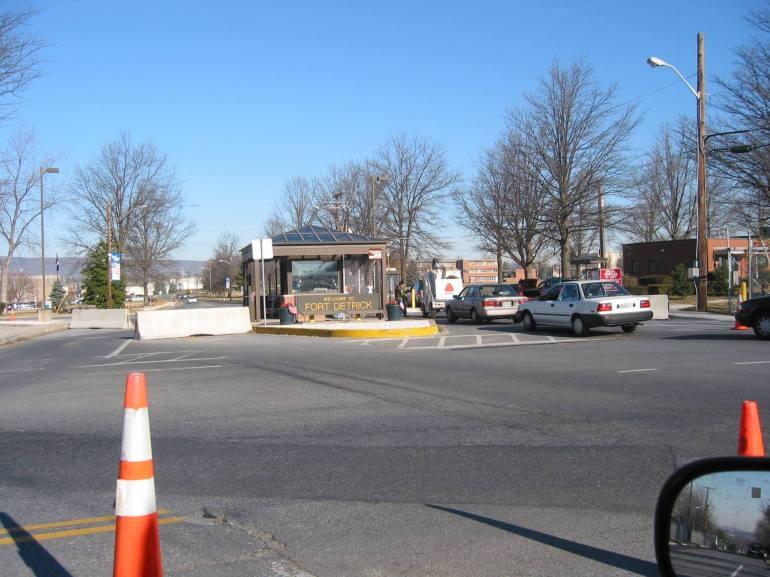 聯合國人權高專也來支持古巴抗議者?照片當事人發聲後被推特封號