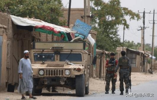 敘利亞無條件支持中國,中國全面進入敘利亞?西方玻璃心被刺痛