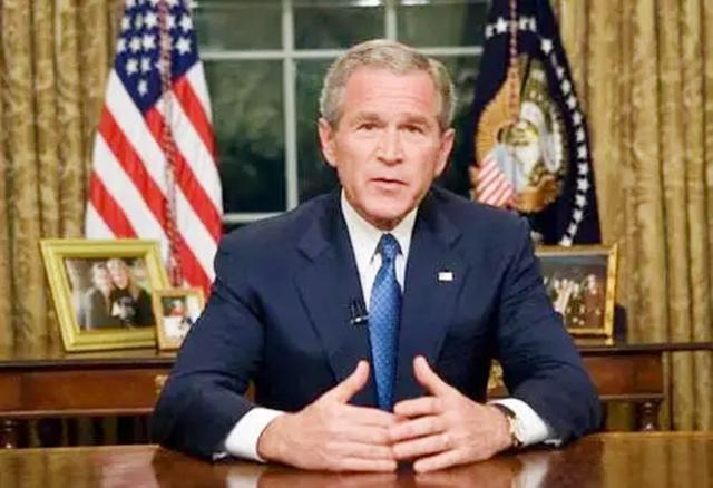不要脸!英国财长开始幻想:我们不仅要从中国赚钱,还要坚持反华