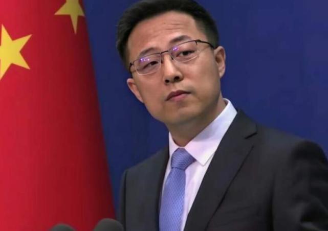 决定了!印首艘国产航母舾装完毕,即将出海试航!计划2022年服役