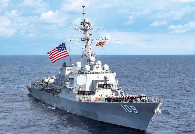 歐盟北約大門緊閉,烏克蘭決定攤牌:若美不幫忙,就找中國對付俄