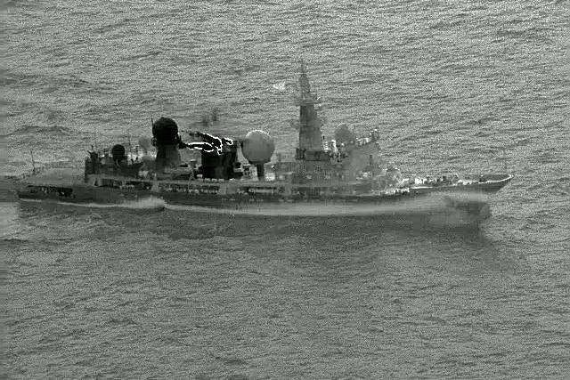 """给中国""""定罪"""",美前官员提议下血本,出高价在华收购""""洗衣粉"""""""
