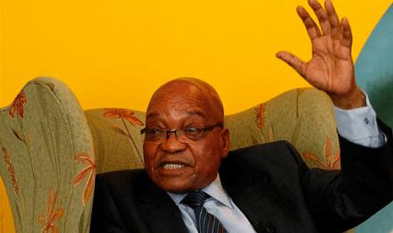 德媒:美国禁止荷兰将阿斯麦光刻机卖到中国,中国10年内自给自足