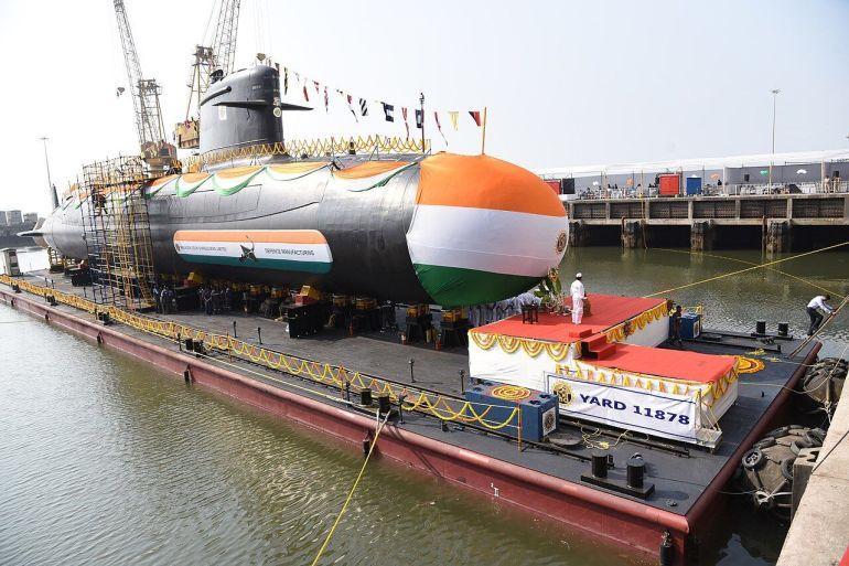 中澳关系为何持续恶化?澳大利亚:中国需要铁矿石,依然可以强硬