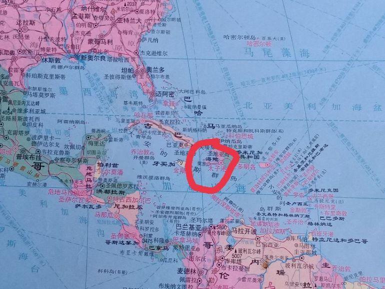 """日本扬言""""保卫台湾,防止外部威胁和侵略""""?赵立坚发声强硬驳斥"""