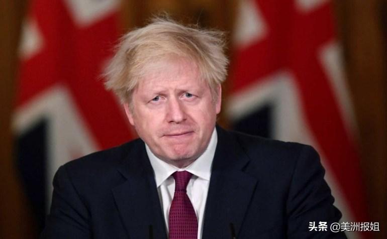 打得沉不?精确对比美国的航母防护能力和中国反舰弹道导弹的威力