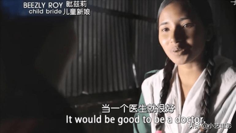 德国想当美国狗腿?德美联手攻击我国,中俄必须共同对抗经济制裁