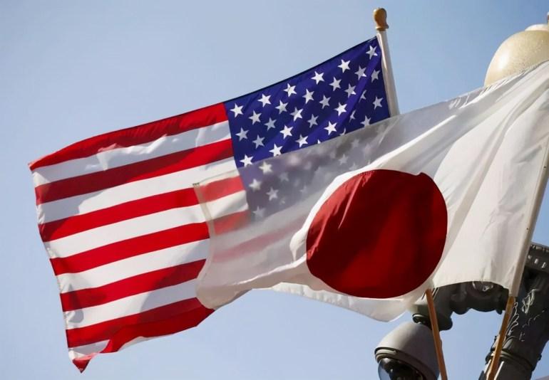 印海军司令:我们用航母舰队打赢战争的时候,隔壁还在摆弄炮艇