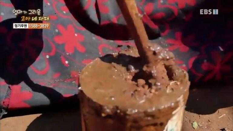 """美国议员:边境混乱、阿富汗摇摇欲坠,拜登上台半年表现""""太糟糕"""""""