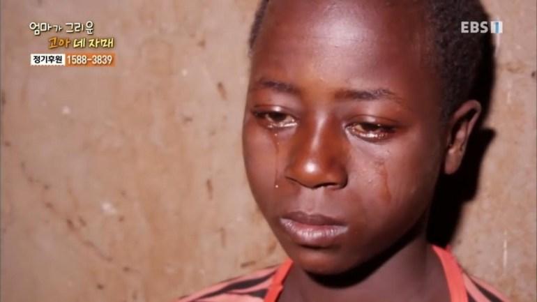 谁是最大核威胁?五角大楼称与中俄爆发核战概率增加,将升级核武