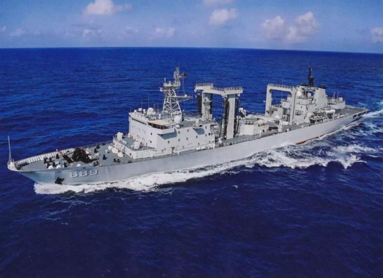 去你的美元霸权,俄罗斯:我先换人民币结算了