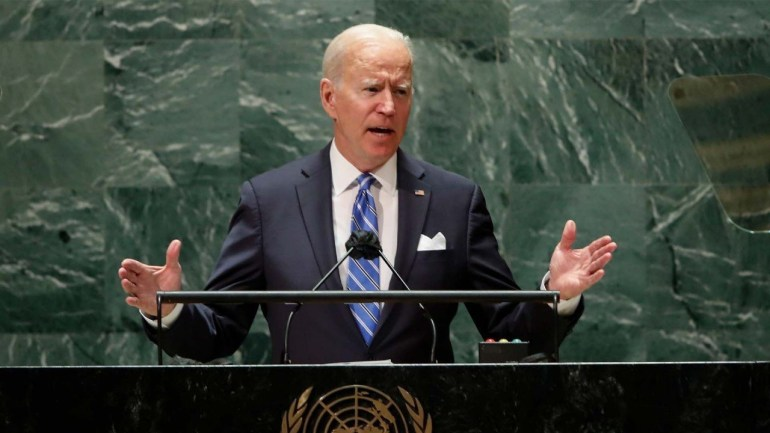 美国调整大国战略后,必将导致中国军事技术压力加大,追赶有困难