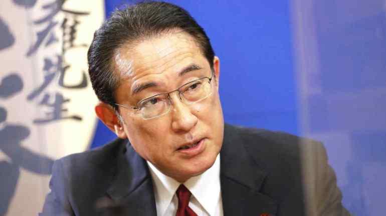 钱多人不傻?1988年沙特高价买36颗东风-3导弹,到底是赔还是赚?