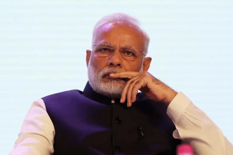 日本为什么要废弃端岛