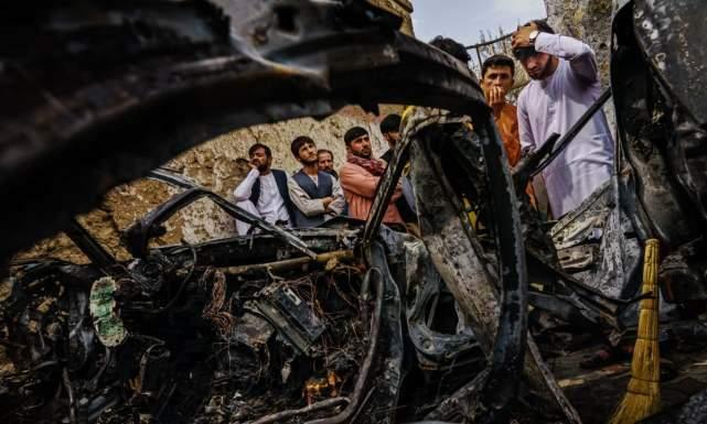 马丁·雅克:美国为什么不能容忍中国崛起?