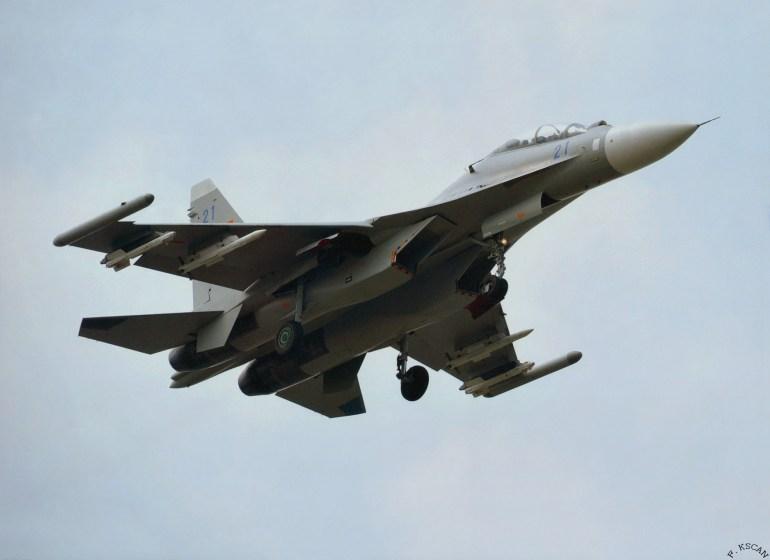 擒贼先擒王:各种新技术助力斩首行动,已经成为一种常用的战术