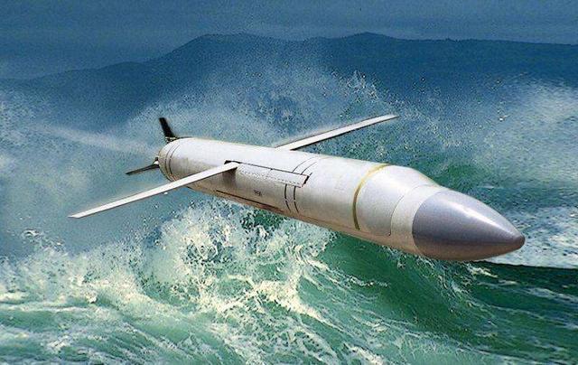 """中俄携手""""去美元化"""",航空燃油用本币结算,这羊毛美国薅不着了"""