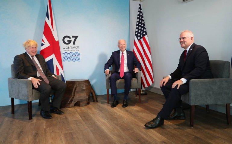 印度狂言導彈可直擊中國腹地,俄或在背後推波助瀾?需提高警惕?
