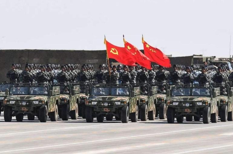 日本警告東南亞6國可能發生恐襲,被點名國家困惑:沒發現啊