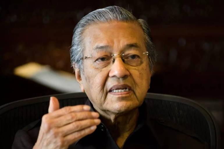 澳方损失不足50亿元,澳部长:根本不怕中国制裁