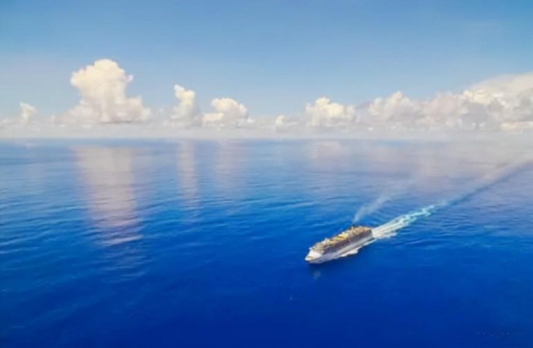 借印度戰機摸底中國同款?可惜此非彼,日印勢必激怒俄羅斯