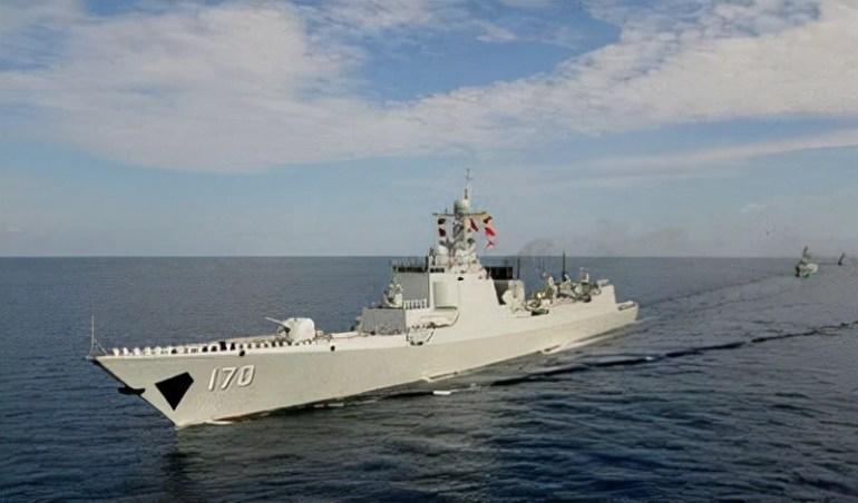 """打压中国再出歪招,美陆战队司令建议用""""社死""""来逼迫中国屈服"""