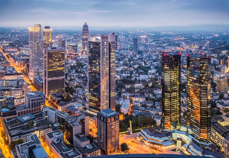Crikey Worm: Paul Keating shoots down Australian 'antagonism'