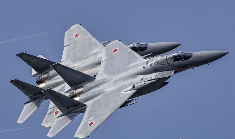 美國還是得逞了!投票結果60:18,聯合國「新家」問題塵埃落定