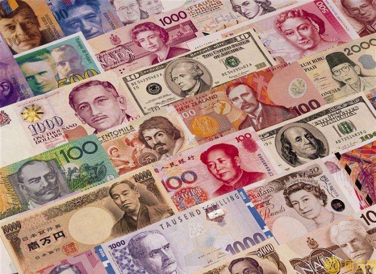 日本可能迎来第一位女首相,而且还是个好战分子