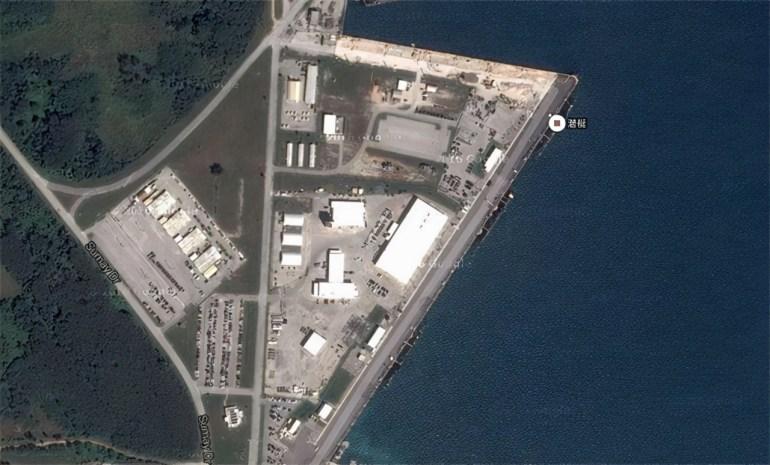 拜登承诺不攻击中国!俄轰炸机遭F-16围堵,援澳核潜艇只是幌子