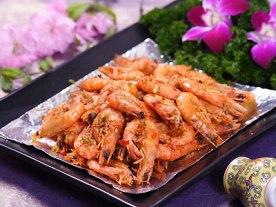 zhejiang-cuisine-2