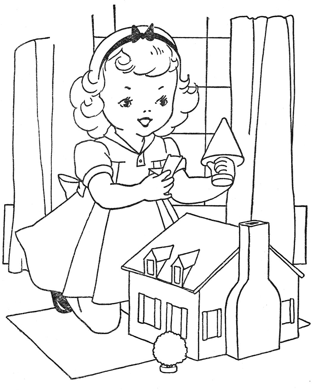 Images About Playing Kids Enjoying Life Embroidery Patterns