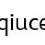 Hindari Kesalahan Dalam Bermain poker qiuqiuceme