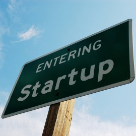 6 Tips On Startup Leadership
