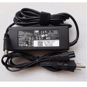 dell laptop charger qkzee