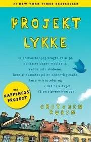 Projekt lykke