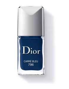 dior-blå-neglelak-carre-bleu