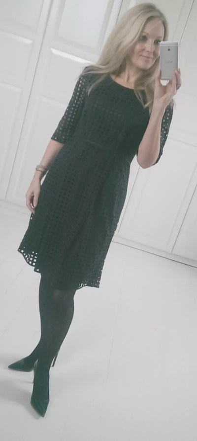 six-ames-kjole-blog