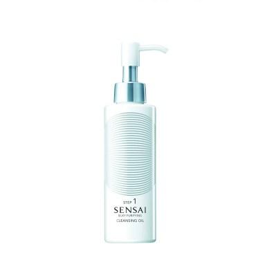 sensai-silky-cleansing-oil
