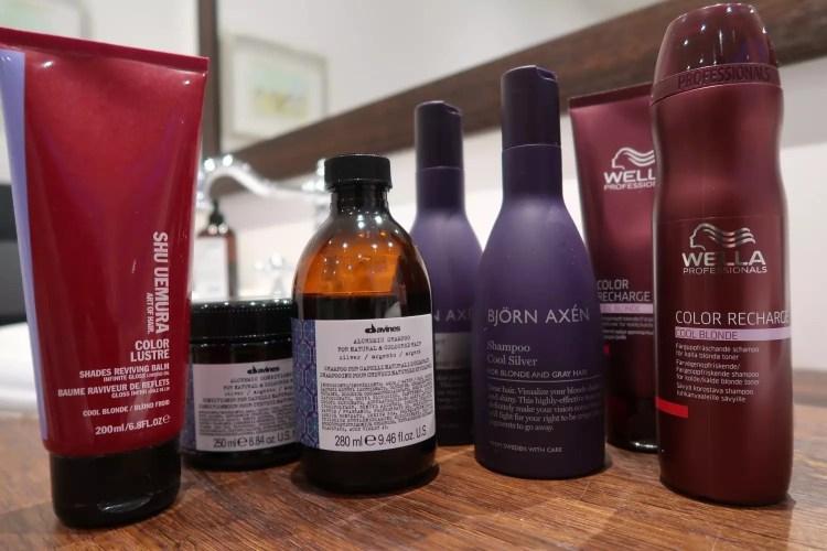 bedste-silver-shampoo