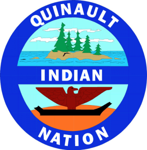 Quinault Division of Natural Resources