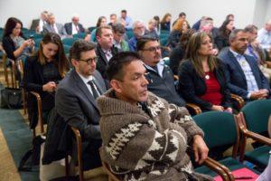 Atlantic Salmon Farming Ban | Quinault Division of Natural Resources