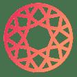 qlando forum logo